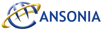 Profit Tools Financial & Insurance Partnerships - Ansonia