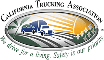 Profit Tools Industry Partnerships - California Trucking Association