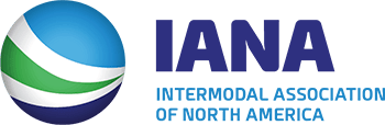 Profit Tools Industry Partnerships - Intermodal Association of North America