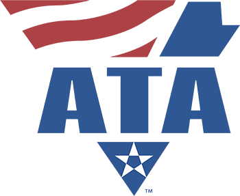 Profit Tools Industry Partnerships - American Trucking Associations