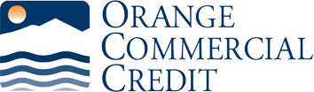 Profit Tools Financial & Insurance Partnerships - Orange Commercial Credit