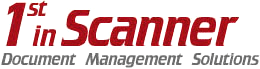 Profit Tools Technology Partnerships - 1st In Scanners