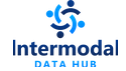 Intermodal Data Hub a Profit Tools Technology Partner